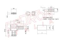 MCX-01L-TGG - Deltron Italia